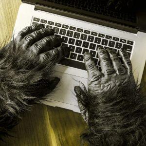 Raccourcis clavier Mac – Aide-mémoire à télécharger - Ressource gratuite et libre de droits (licence CC BY-SA)
